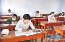 Thông tin tuyển sinh ĐH kỹ thuật công nghiệp - ĐH Thái Nguyên năm 2019
