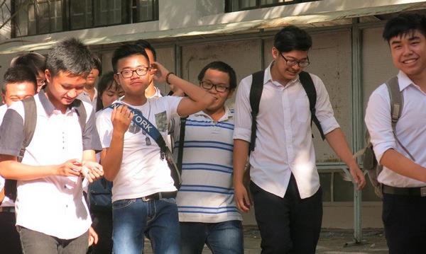 Trường Đại học Lạc Hồng công bố chỉ tiêu tuyển sinh năm 2019