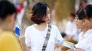 Thông tin tuyển sinh năm 2019 trường Đại học Quy Nhơn