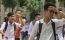 Chỉ tiêu tuyển sinh trường Đại học Thể Dục Thể Thao TP.HCM năm 2019