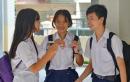 Trường Đại học Tài Chính - Kế Toán  công bố chỉ tiêu tuyển sinh năm 2019