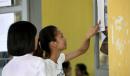 Phương án tuyển sinh năm 2019 trường Đại học Bạc Liêu