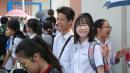 Thông tin tuyển sinh vào lớp 10 TPHCM 2019