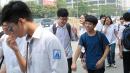 Lịch thi vào lớp 10 TPHCM năm 2019