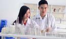 Năm 2019 chính thức có điểm sàn ngành y dược