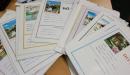 Hồ sơ đăng ký dự thi THPT Quốc gia 2019 gồm những gì?