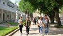 Đại học Kiên Giang công bố chỉ tiêu tuyển sinh năm 2019
