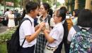 Những điểm mới quan trọng tuyển sinh vào lớp 10 Hà Nội 2019