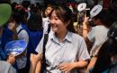 Sẽ công bố điểm chuẩn dự kiến vào lớp 10 Hà Nội 2019