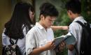 Thông tin tuyển sinh vào lớp 10 Sóc Trăng 2019