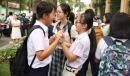 Thông tin tuyển sinh vào lớp 10 Vĩnh Phúc 2019