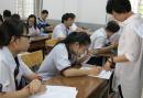 Mã trường ĐH - mã ngành - Tổ hợp xét tuyển tất cả các trường