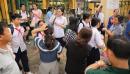 Bắc Giang công bố môn thi thứ tư vào lớp 10 năm 2019