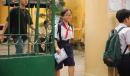 Phương án tuyển sinh vào lớp 10 Thừa Thiên Huế 2019