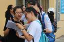 Thông tin tuyển sinh Cao Đẳng Sư Phạm Hà Tây năm 2019