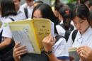Thông tin tuyển sinh vào lớp 10 Bình Phước 2019