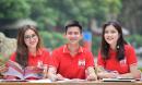 Phương án tuyển sinh Khoa Quản trị Kinh doanh - ĐH Quốc gia Hà Nội 2019