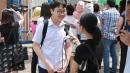 Ninh Bình công bố môn thi bài thi tổ hợp vào lớp 10 năm 2019