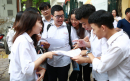 Gần 900 nghìn thí sinh đăng ký dự thi THPT Quốc gia 2019