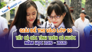 Tuyensinh247 giải đề thi vào lớp 10 năm 2019 - Tất cả các tỉnh