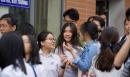 Phổ điểm thi vào lớp 10 HCM dự kiến từng môn 2019