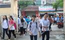 Quảng Trị công bố điểm thi vào lớp 10 năm 2019