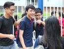 Điểm thi vào lớp 10 Hà Nội sẽ được công bố sớm hơn 1 tuần