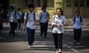 Hướng dẫn xem điểm thi vào lớp 10 Ninh Bình 2019