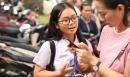 Mấy giờ TPHCM công bố điểm thi vào lớp 10 năm 2019?