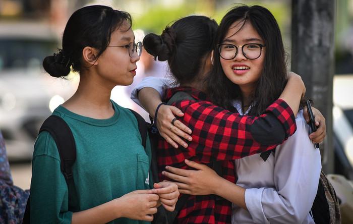 Thời gian công bố điểm thi vào lớp 10 - Tất cả các tỉnh năm 2019