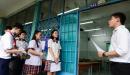 Điểm chuẩn vào lớp 10 Chuyên Lam Sơn 2019