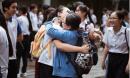 Công bố điểm thi vào lớp 10 Sở GD Bình Thuận năm 2019