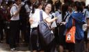 Tra cứu điểm thi vào lớp 10 Đà Nẵng 2019