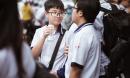 Đã có điểm chuẩn vào lớp 10 Hà Nội 2019 - Tất cả các trường