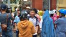 Hà Nội công bố điểm chuẩn vào lớp 10 Chuyên 2019