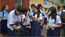 Mấy giờ công bố điểm chuẩn vào lớp 10 Hà Nội 2019?