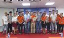 Anh Hoàng Việt Anh: 'Vị đắng của thất bại giúp tôi thành công'
