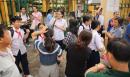 Tra cứu điểm thi vào lớp 10 Nghệ An 2019