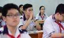 Điểm chuẩn vào lớp 10 Chuyên Thoại Ngọc Hầu 2019