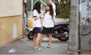 Điểm chuẩn vào lớp 10 tỉnh Phú Yên năm 2019