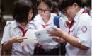 Đắk Lắk công bố điểm chuẩn vào lớp 10 năm 2019