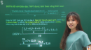 Video cách tính điểm xét tốt nghiệp THPT năm 2019