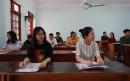 Đại học Kinh tế Tài chính TPHCM công bố điểm chuẩn học bạ và ĐGNL 2019