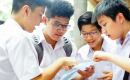 Đại học Sư phạm Hà Nội công bố kết quả xét tuyển thẳng