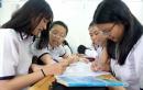 Sở GD Phú Yên công bố điểm chuẩn nguyện vọng 2