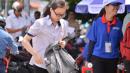 Đại học Nha Trang công bố điểm chuẩn ĐGNL và xét tuyển riêng