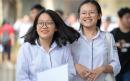 Điểm thi môn Văn tại Sóc Trăng: Trên 80% bài thi đạt 5 điểm trở lên