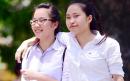 Đại học Mở TPHCM công bố điểm chuẩn học bạ 2019