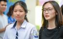 Tra cứu điểm thi THPTQG Tỉnh Ninh Thuận năm 2019