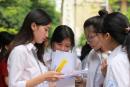 Tra cứu điểm thi THPTQG năm 2019 Sở GD Sơn La